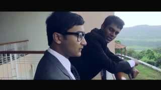 The Major - Short Film