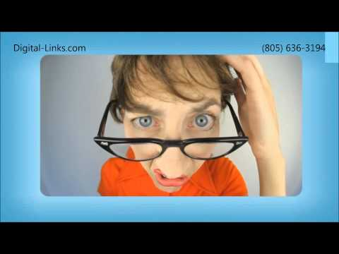 Digital Links Santa Barbara CA - Why do you Need Online Brand Optimization