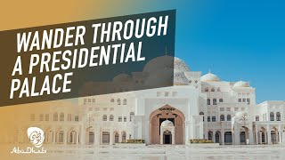 See one of the top places to visit in Abu Dhabi | Visit Abu Dhabi