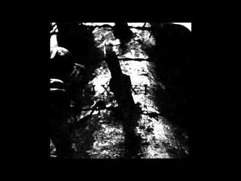 IXXI - Rewards Of Ignorant Wrath