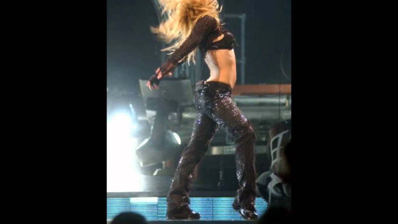 britney spears dream within a dream tour dvd download