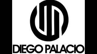 Diego Palacio - To You (Original Mix)