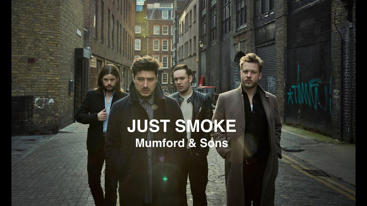 mumford-sons-just-smoke-andre-cruz