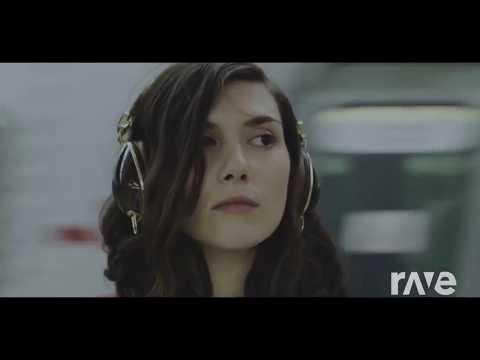 Be Lonely – Mama 🎵 - Martin Garrix & Dua Lipa & Pixl Networks ft. William Singe | RaveDJ