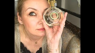 Все мои ароматы M.Micallef ! - Видео от alyonka_blog