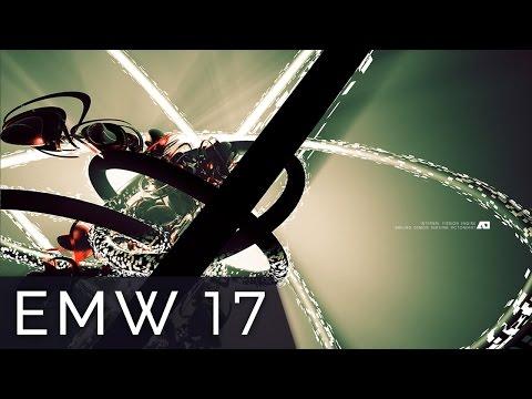 Sci-Fi / Hybrid / Electronic Themes: Epic Music Weekly - Vol. 17 • GRV Music Mix