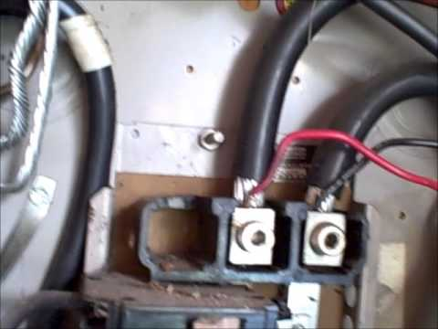 Home Inspector Seattle Explains Electricity and DIY Are A Bad Combo   (206) 745-3975   CALL US!