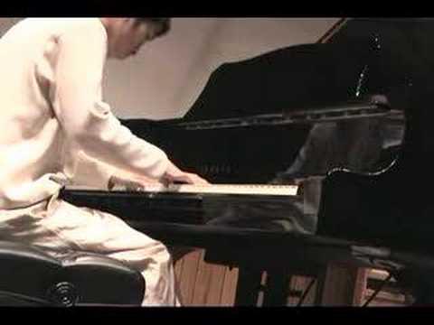 Ayumi Hamasaki -- Carols (Re-Made) mp3