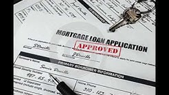 Home ownership is easy with a Mortgage from Dollar Bank