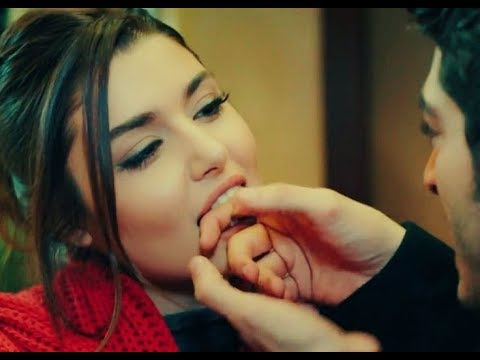 Baaghi2 - Lo Safar Jubin Nautiyal Songs | Hayat & Murat| Latest Video Remix