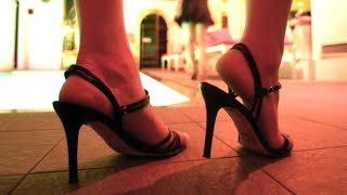 Rhode Island Mistakenly Decriminalized Prostitution - The Result Was Incredible