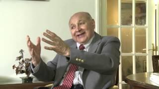 LPG 013   Gobierno de Eduardo Frei Montalva