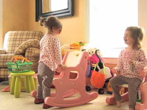 Local triplets star in 'Life as We Know It'