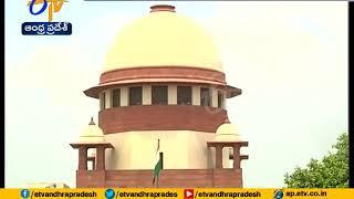 No AADHAAR Data Breach from Our End | UIDAI Tells Supreme Court