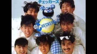 1985.03.21 作詞:売野雅勇 作曲編曲:芹澤廣明.