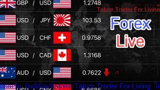 Forex Live  รับวันวาเลนไทน์ 10/02/62