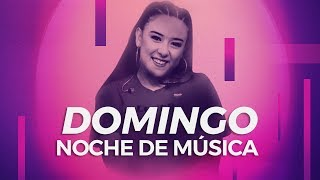La Noche es Nuestra - Christell Rodríguez | Capítulo 3 de marzo