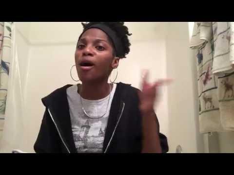 Fetty Wap - 679/Again Mash Up (Worth It-Fifth Harmony) - Cover