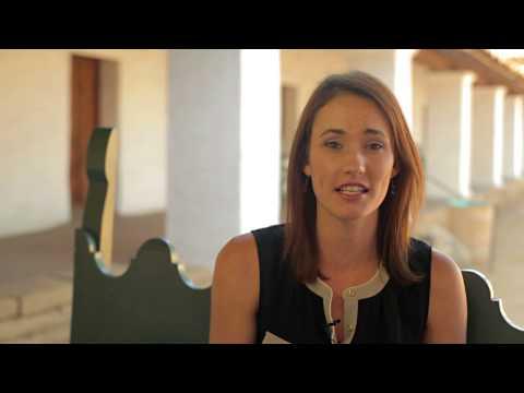American Riviera Bank Personal Testimonials Santa Barbara