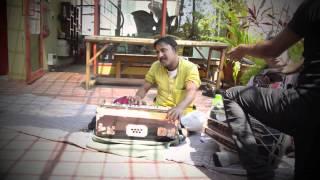 Kurja - Barmer Boys + DJ SPINCYCLE