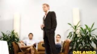 Christian Hudson | Masculinity and Integrity | Full Length HD