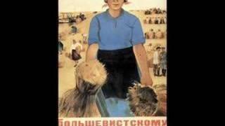 Long Live Marxism-Leninism!