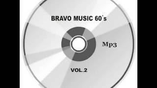 Bravo Music 60