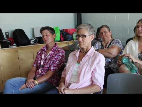 "ReelHeART International Film and Screenplay Festival 2016 - ""Jack And The Box Store"" - Part 5"