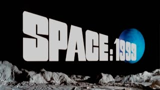 Space: 1999 Theme (Intro & Outro)