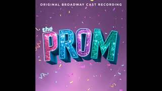 The Prom (Dance Moms Version)