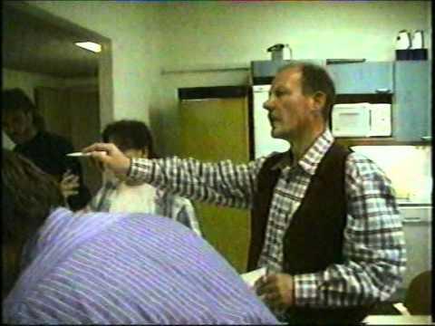 Poliisimurhat 1997 | Poliisi etsii murhaajaa