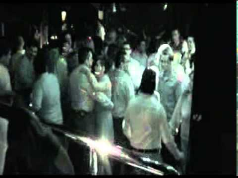 High Energy en Disco -  25 Febr. 2011.mpg