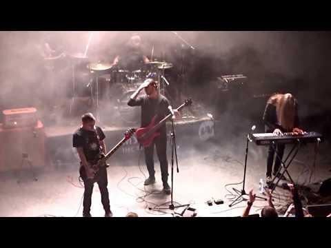 "Mirratal (Kyiv) - live on ""Power Of Ukraine"" 2017"