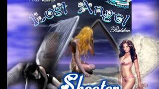 Shooter - Broken Heart - Lost Angel Riddim - 2011.