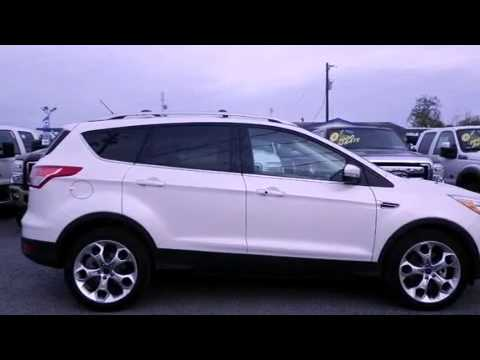 Edinburg Tx Craigslist Used Cars 2013 Ford Escape Harlingen Tx