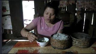 Phim Hài Tiếng Thái : Con Dâu không chịu búi tóc bị mẹ chồng ghét  - tập 3