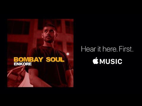 Enkore - BOMBAY SOUL - Full Album Teasers - Link in Description