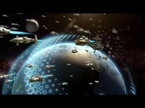 IVATOPIA let's play Galactic Civilizations III Episode 154 |