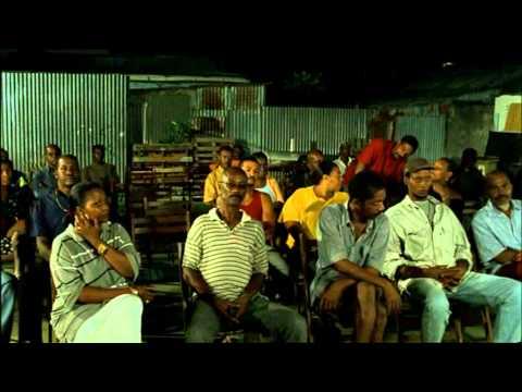 Nèg Maron Film en Créole VF Version longue