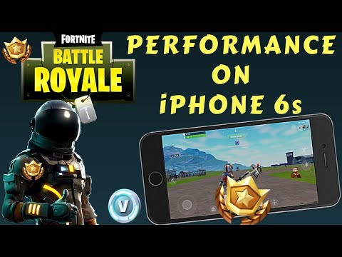fortnite-mobile---ios-beta-performance-on-the-lowest-device...iphone-6s