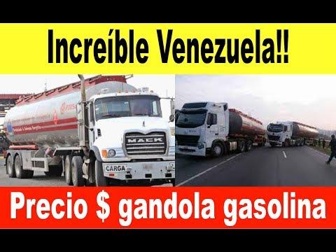 Noticias de Venezuela hoy mayo 2019, Venezuela hoy 19 mayo noticia de última hora