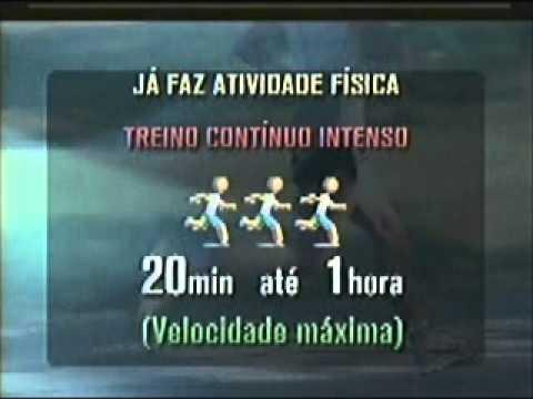 Download Vitoriosa Esporte dá dicas para deixar o sedentarismo de lado