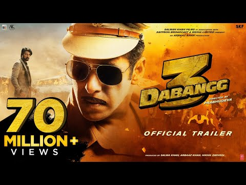 dabangg-3:-official-trailer-|-salman-khan-|-sonakshi-sinha-|-prabhu-deva-|-20th-dec'19