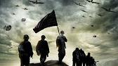 Bohaterowie w Ardenach (2009) Everyman's War