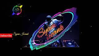 Download Metrolagu Site   Dj Play For me Kaweni Merry GOYANG LEMES remix Viral Tik tok Full Bass gila