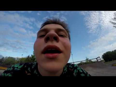 Vlog in ''Elektrėnai'' #2
