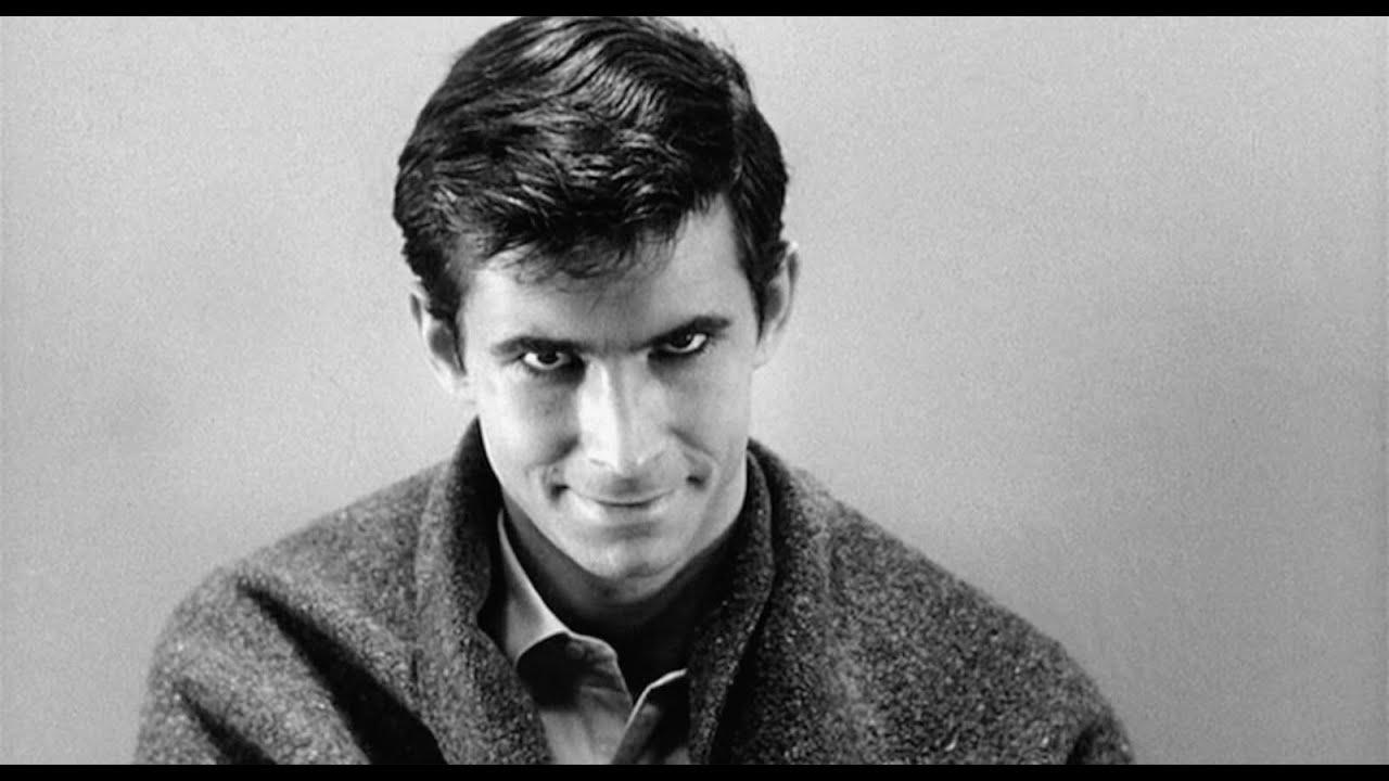 Image result for psycho 1960 ending