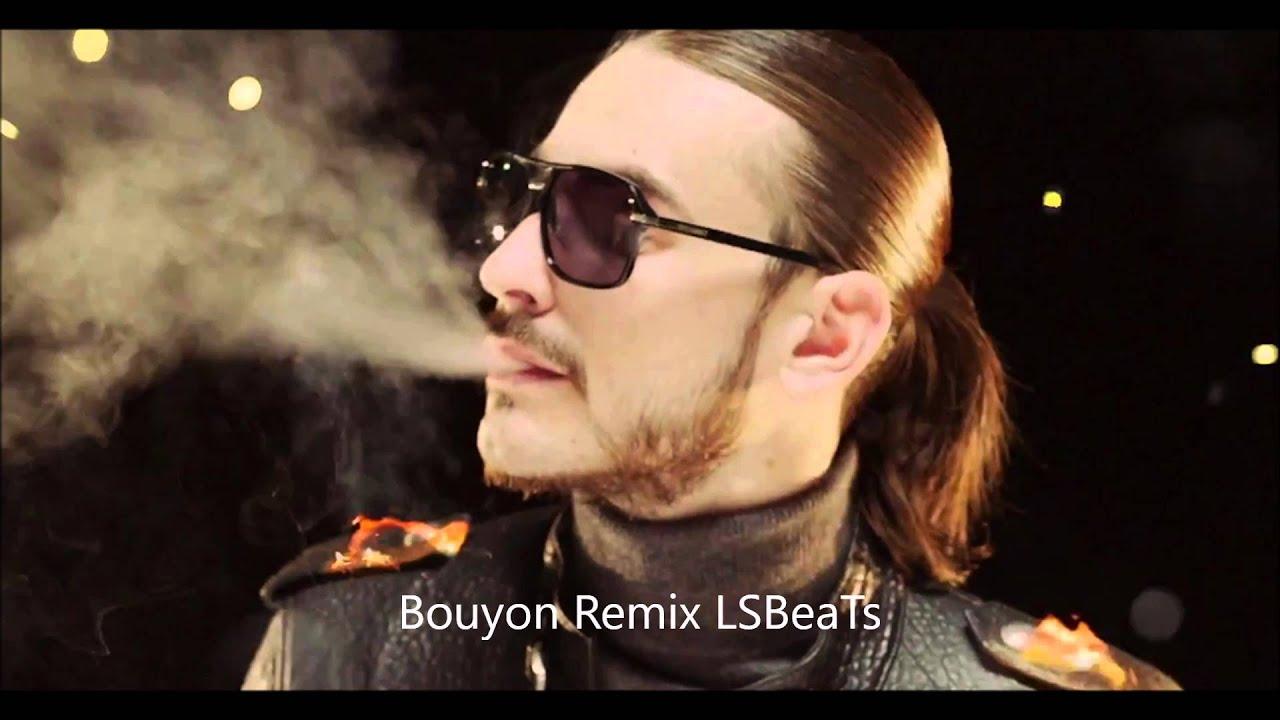 BOUYON REMIX 2016 (Sch-Fusil) - YouTube