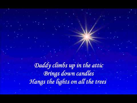 "Matthew West - ""One Last Christmas"" Lyrics"