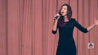 IBADOVA ANFISA - Prayer